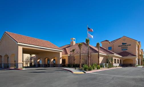 Hotels Lancaster California Rouydadnews Info